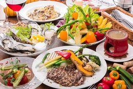 お腹も心も大満足! 中野の「飲み放題」がおすすめの居酒屋13選