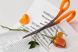 「3月は別れの季節」は本当だった?! 離婚がいちばん多いのは3月