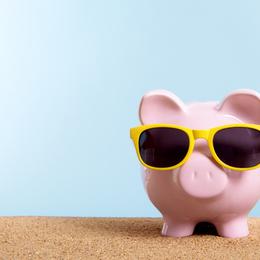 就活の平均経費は16万円。交通費・宿泊費・スーツ代など…就活のお金、上手にやりくりする方法とは?