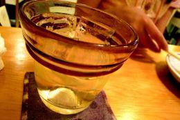 熟練社会人に聞いた! 新入生に捧ぐ、新歓コンパでアルコールを飲まないようにする面白い技
