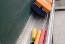 ノート派は減少傾向? 現役大学生の半数が黒板やホワイトボードの内容をスマホで撮影した経験あり!
