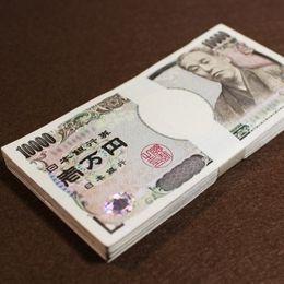 現役大学生と40代社会人に聞いた! もし100万円あったらやりたいことは? 1位はどちらも……