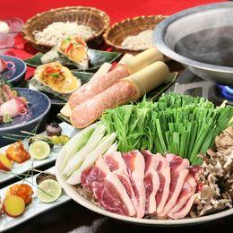 【厳選】身も心もほっこり! 四ツ谷で食べられるおすすめ鍋料理13選