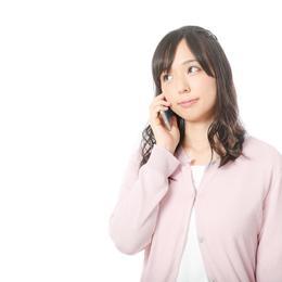 イマドキ大学生はコスパ重視? 初めての美容院を選ぶときの基準ランキング!