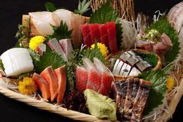 築地のお膝元! 新橋で新鮮な魚介類が食べられるおすすめの名店13選