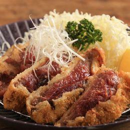 ここがおすすめ!新橋で行きたい和食の名店&人気店15選