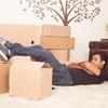 4月からの一人暮らしは難しい?新社会人が一人暮らしをする際の家賃相場について