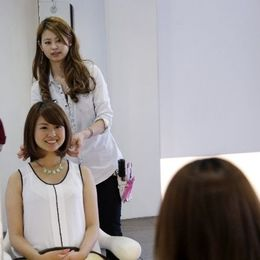 大学生に聞いた! 美容院で最後に聞かれる「大丈夫ですか」……明らかに失敗なとき、やり直してって言える?