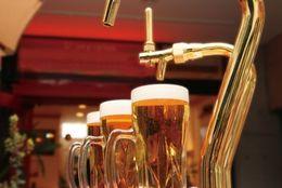 少なすぎ? 銘柄によるビールの味の違いがわかる成人大学生は2割だけ!