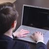 新人は要チェック! 教わらなくても知っておいたほうがいいパソコンの基礎知識5つ
