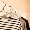 オフィスカジュアルにぴったり! 女性社会人に聞いた、毎日の着回しに使えるファッションブランド6選