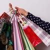 いくら使うのが普通? 社会人女性に聞いた、新人時代の毎月のファッション代ランキング!