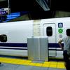 就活経験者に聞いた! 一番遠かった面接会場はどこ? 京都、名古屋、大阪、海外まで