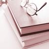 ドラッガーだけじゃない! 先輩が教える、新社会人なら絶対読んでおくべきビジネス書4選