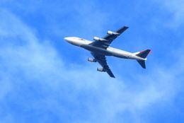 国内旅行は飛行機がおすすめ!飛行機移動のメリットとは