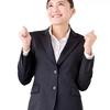 経験者に聞いた!就活を通して成長したと思うこと4選「コミュ力」「礼儀作法」