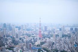 東京で就活をしたい人必見!事前に準備しておくものって?