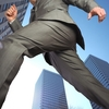 【参加者募集】インターシップで品川区内の企業に就職しよう!