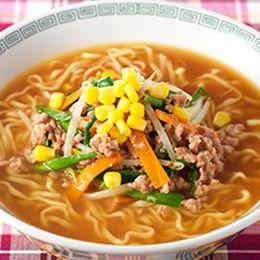 メーカー直伝! 「マルちゃん正麺」をグレードアップさせるちょい足しレシピ4選