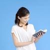 社会人が推薦! 学生時代に読んでおくべき書籍5選