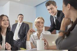 経験者に聞いた! インターンが就活で役立った場面4つ「そのまま内定」「責任を学んだ」