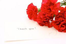 今週末は母の日! イマドキ大学生に聞いた、お母さんへの感謝の伝え方5選