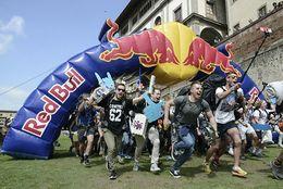 レッドブル物々交換の旅!? 『Red Bull Can You Make It?』に出場した山形大チーム『Happies』に話を聞いてみた!