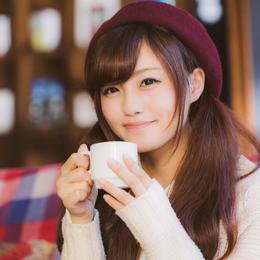 「コーヒー1杯」に出せる金額はいくらまで? 現役大学生に聞いてみた!