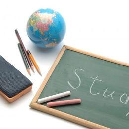 もはやできて当然? 大学生のうちに英語をちゃんと勉強すべきだと思う社会人は約7割!