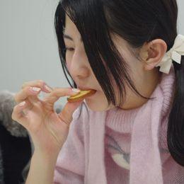 【学窓お菓子部vol.2】「源氏パイ」にちょい足しするとおいしくなるソースは? 女子大生が試してみた【学生記者】