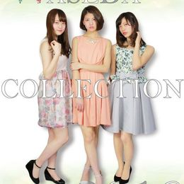 【学生団体紹介】注目度No.1! 早稲田大学のファッションショー「Waseda Collection」とは?【学生記者】