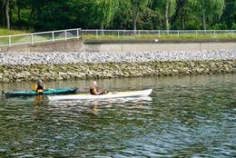 大学生がこの夏挑戦したいアウトドアスポーツランキング! 2位ダイビング&サーフィン