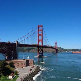 治安がよくて美しい街! アメリカ・サンフランシスコ旅行の魅力を解説♪【学生記者】