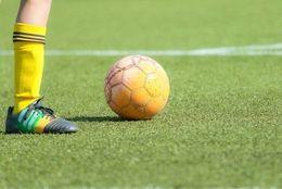 2016年決勝も間近! 歴代欧州CL決勝ベストバウト5選をサッカー好き学生が紹介!【学生記者】