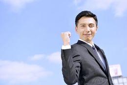 """バイトするならビジネスを学べ?京大生が考える""""大学生の内にやるべきこと""""【学生記者】"""