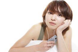 20代必見! 90年代&00年代のおすすめゲームソング5選【学生記者】