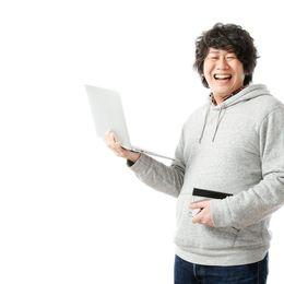 小学生のなりたい職業ランキング上位……「YouTuber」になりたい大学生は約◯割!