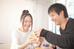 大学生に聞いた、デートで行きたい東京の街ランキング! 3位渋谷