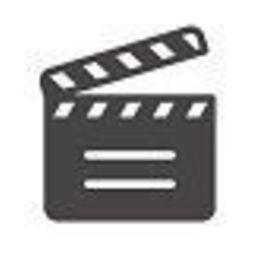 【学割:映画館】東京都渋谷区「ル・シネマ」の学生料金!