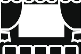 【学割:ミュージカル・舞台】東京都渋谷「パルコ劇場」の学生料金!