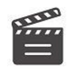 【学割:映画館】神奈川県横浜市「ムービル」の学生料金!