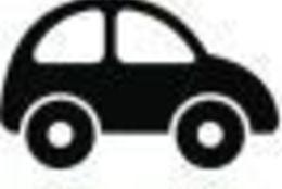 【学割:教習所・レンタカー】東京都世田谷区「イクア ドライビングスクール」の学生料金!