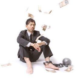 「借金」と言われることもあるけれど……奨学金をもらっている現役大学生は約4割!
