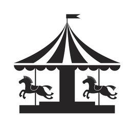【学割:遊園地】東京都港区「東京ジョイポリス」の学生料金!