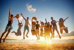 大学生が教える、長期旅行で友だちとケンカしないための秘訣5つ