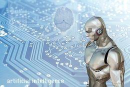 大学生が予想! 近い未来「人工知能」に取って代わられそうな仕事5選「スポーツの線審」「翻訳者」