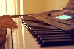 音の世界を楽しもう!! 大学生におすすめのインスト系バンド5選【学生記者】