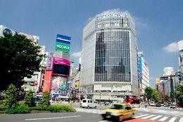 大学生に聞いた、「意外とたいしたことないな」と思った東京の街ランキング! 3位恵比寿、2位お台場