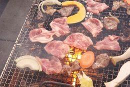 BBQ、夏祭り……大学生が選ぶ! この夏、友だちと盛り上がりたいイベント5つ