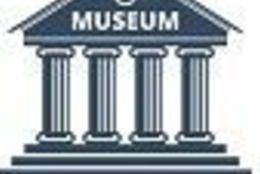【学割:美術館・博物館】大阪府大阪市「国立国際美術館」の学生料金!